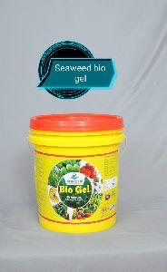 Bio Seaweed & Neem Gel