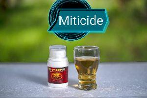 Liquid Miticide