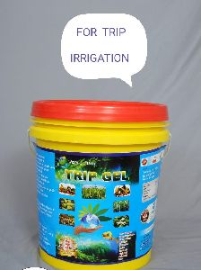 Trip Gel Fertilizer