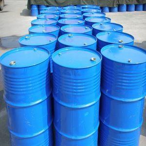 250 Kg Benzoyl Chloride