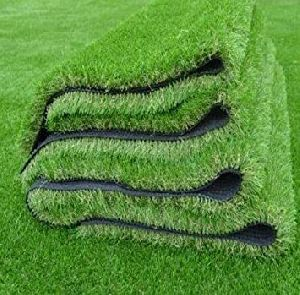 Korean Grass Carpet