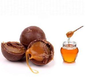 Honey Chocolates