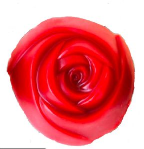 Rose and Honey Soap