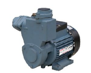 Monoblock Pumps