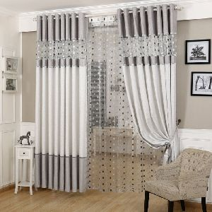 Modern Curtains