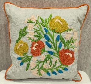 Spring Summer Cushion Cover