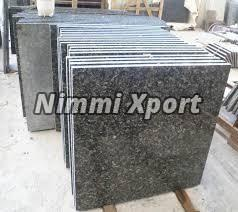 Granite Cut To Size