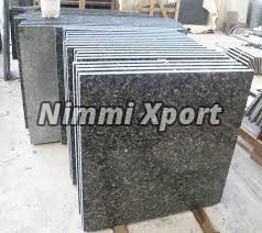 Granite Cut To Size