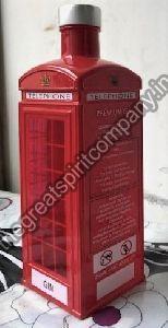 Telephone GIn