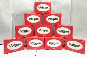 Valgan Tablets