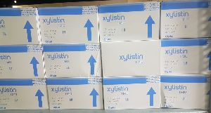 Xylistin Injection