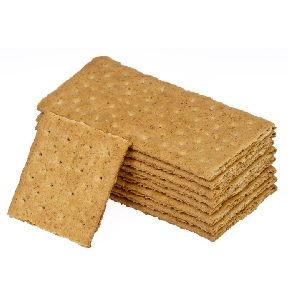Cracker Biscuits