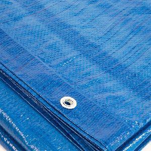 HDPE High Density Polyethylene Shade Fabric (320GSM)