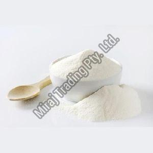Fat Filled Milk Powder