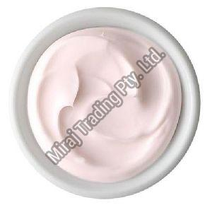 Organic Face and Neck Cream