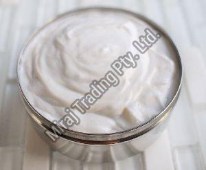 Organic Face and Neck Moisturizer