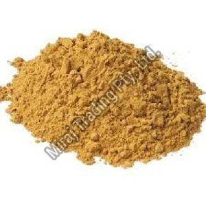 Organic Immunity Booster Powder