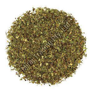 Organic Italian Mix Herbs