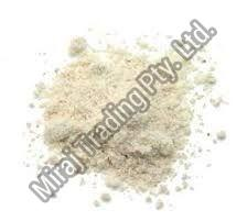 Organic Jav Flour