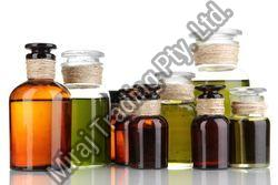 Organic Joint Pain Relief Oil