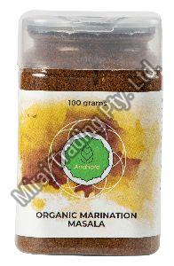 Organic Marination Masala