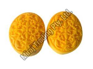 Organic Orange Lemon Zest Soap