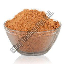 Organic Taco Seasoning Powder