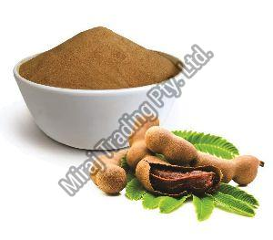 Organic Tamarind Curry Powder