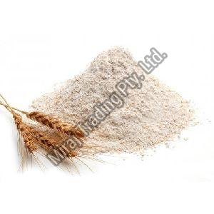 Organic Wheat Fine Flour