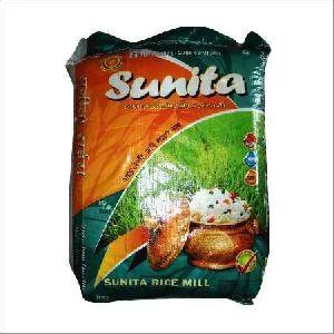 1010 Single Boiled Rice