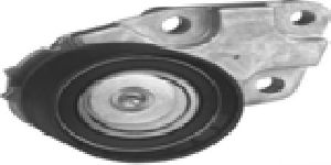 1667 S / 96350550 - TENSIONER BEARINGS