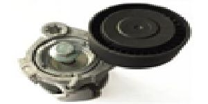 SMR - 607  TENSIONER BEARINGS
