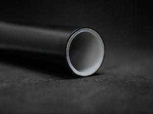 Multilayer Composite Pipes (PE-AL-PE)
