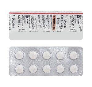 Neulox Tablets