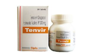 tenofovir tablet