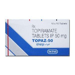 Topper Tablets