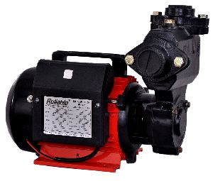 Monoblock Pumps 0.5 H.P.