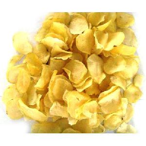 Dehydrated Potato Flakes