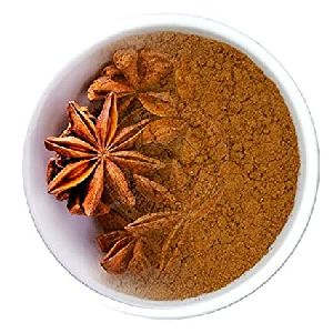 Star Anise Powder