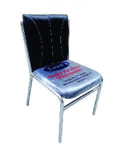 Dininig Chairs