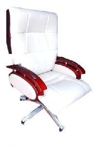 Revolving MD Chair