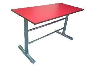 Restaurant Rectangular Table