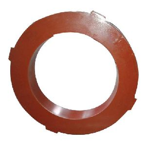 Epoxy Circular Seal Bushing