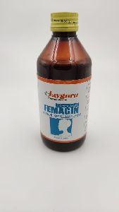 Femagin Syrup