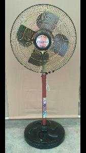 Farata Fan