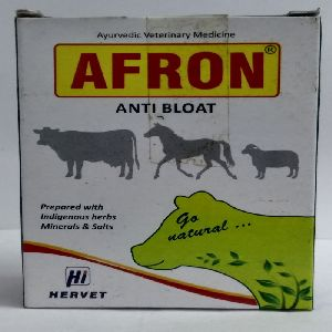 Afron Powder