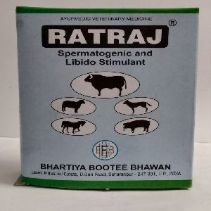 Ratraj Powder