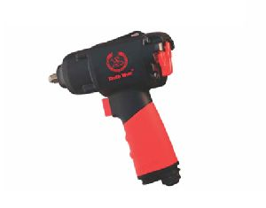 Composite Impact Wrench IW - 0981T