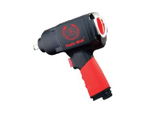 Composite Impact Wrench IW -1281