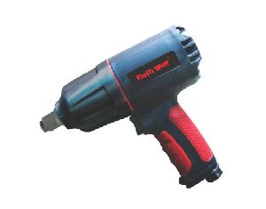 Composite Impact Wrench IW -1982